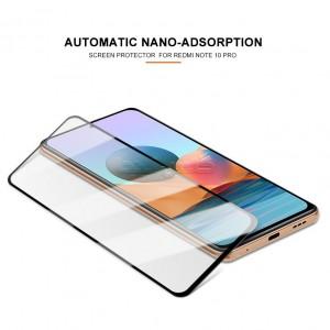 xiaomi redmi note 10 pro glass screen protector