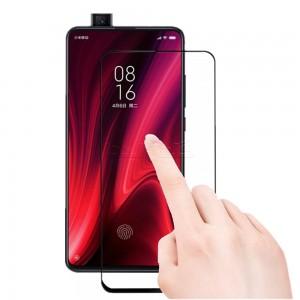xiaomi redmi k30 glass screen protector