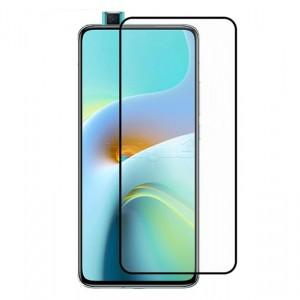 xiaomi redmi k30 ultra glass screen protector
