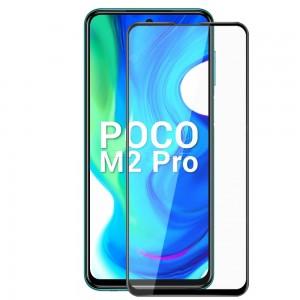 xiaomi poco m2 pro glass screen protector