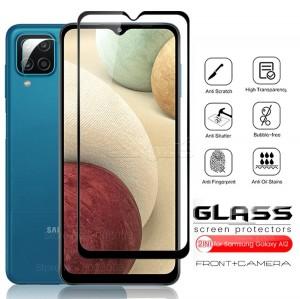 samsung a022 glass screen protector