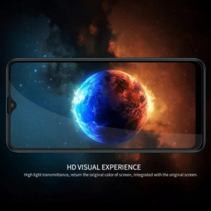 Samsung galaxy f12 glass screen protector