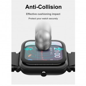 amazfit gts screen protector