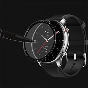 گلس سرامیکی ساعت امیزفیت Amazfit GTR 2