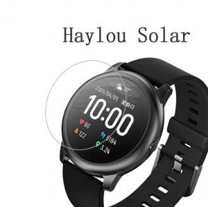 گلس ساعت هایلو Haylou LS05 Solar