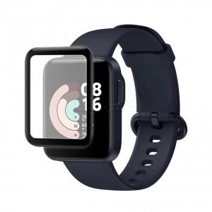 گلس سرامیکی ساعت شائومی Xiaomi Mi Watch Lite