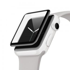گلس سرامیکی ساعت اپل Apple Watch 38mm