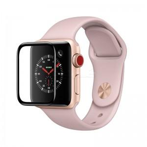 گلس سرامیکی ساعت اپل Apple Watch 44mm