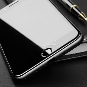 گلس سرامیکی آیفون iPhone 6s Plus مشکی