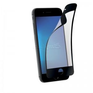 گلس سرامیکی آیفون iPhone 7 Plus مشکی