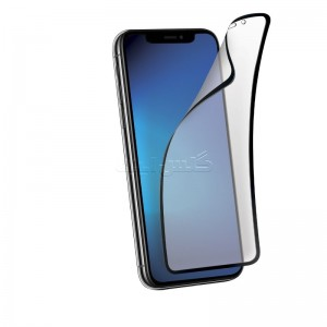 iphone xr ceramic