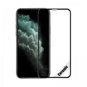 گلس سرامیکی آیفون iPhone 11 Pro
