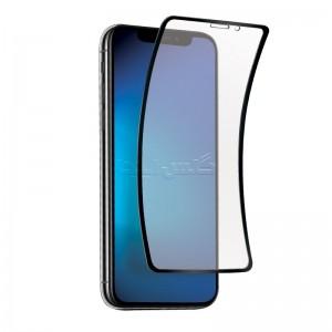 iphone 11 ceramic