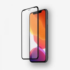 گلس سرامیکی آیفون iPhone 11 Pro Max