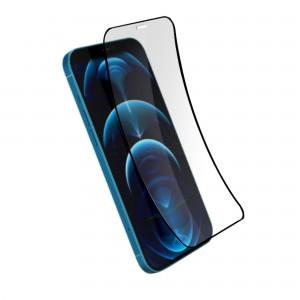 iphone 12 ceramic
