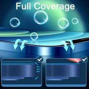گلس سرامیکی آیفون iPhone 12 Pro
