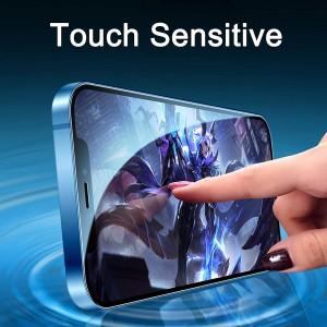 گلس سرامیکی آیفون iPhone 12 Pro Max