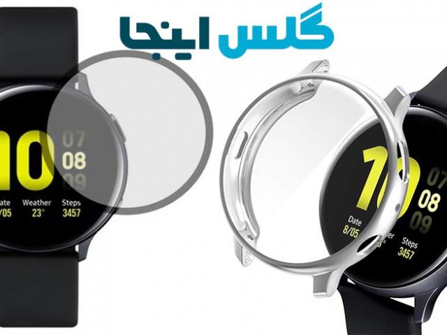 بررسی دلایل اهمیت خرید محافظ صفحه انواع ساعت های هوشمند