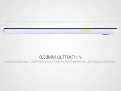 گلس تمام صفحه گوگل Pixel 3A XL