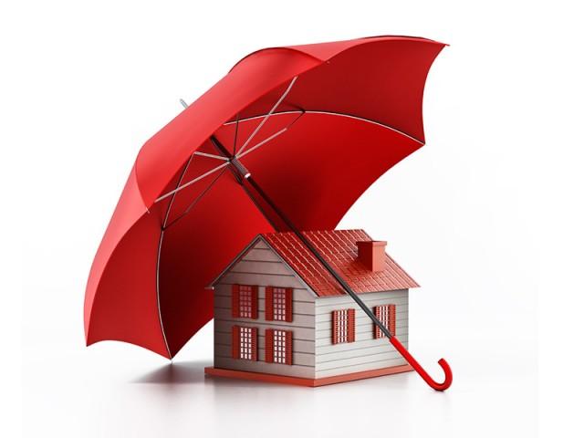 بیمه مسئولیت (بیمه تضمین کیفیت ساختمان)