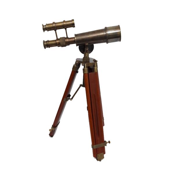 تلسکوپ برنزی (مارک رویال استرالیا)