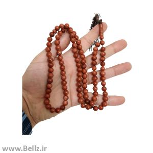 تسبیح سنگ دلربا - ۱۰۱ دانه