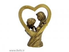 مجسمه عشق