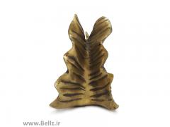 مجسمه ماهی (طرح ۲)