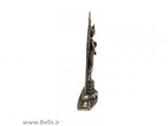 مجسمه بودا (شیوا) - ثروت ۲