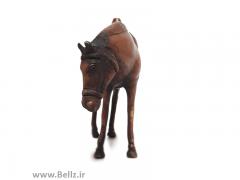 مجسمه اسب (۳)