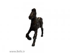 مجسمه اسب (۴)