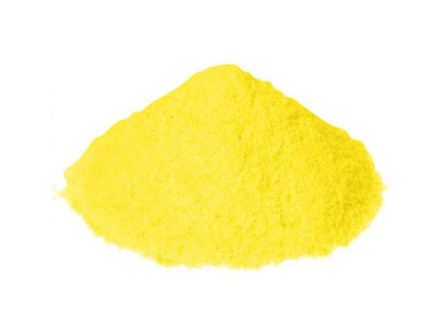دكسترين زرد KBF-P250
