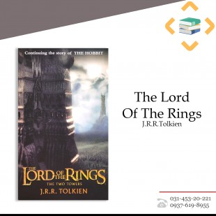 2 The Lord Of The Rings
