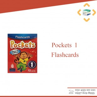 Pockets 1 flashcards