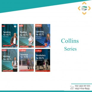 Collins Series