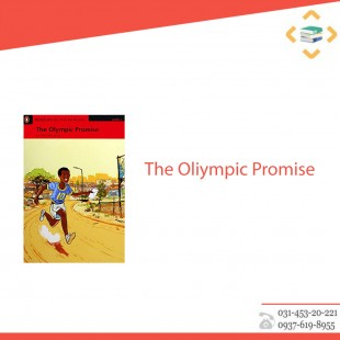 The Olympic Promise