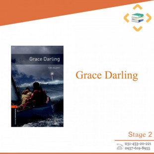 Grace Darling(stage2)