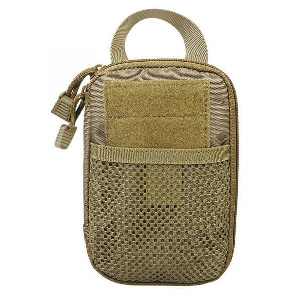 کیف ابزار تاکتیکال