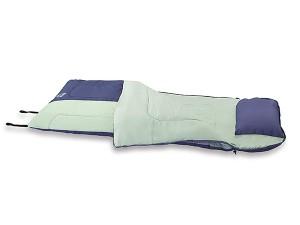 کیسه خواب کوهنوردی Slumber 300 پاویلو