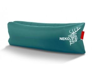 تشک بادی کمپینگ Neko