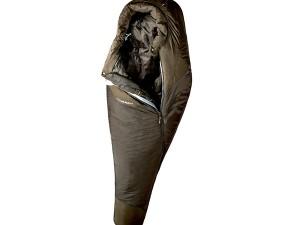 کیسه خواب Mammut مدل Tyin MTI 3-Season