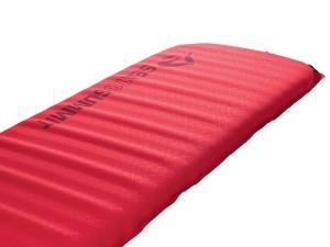 تشک بادی کوهنوردی Sea to Summit مدل Comfort Plus