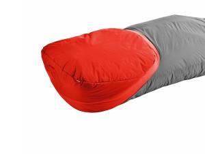 کیسه خواب زمستانی ماموت مدل Denali MTI 5-Season