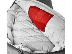 کیسه خواب ماموت مدل Altitude Down 5-Season