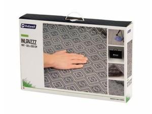 زیرانداز Outwell مدل Inlayzzz سایز 160×200