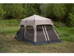 چادر مسافرتی 8 نفره کلمن مدل Instant Tent Rainfly