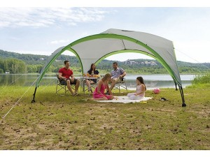سایه بان کلمن مدل Event Shelter Pro