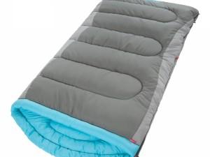 کیسه خواب کلمن مدل DEXTER POINT™ 30 BIG