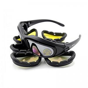 عینک کوهنوردی دایزی مدل Daisy C5