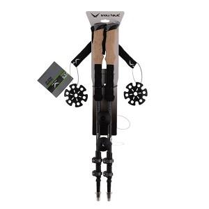 عصا کوهنوردی کلیپسی اسنوهاک مدل 310